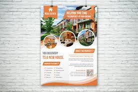 brochure house brochure template photos of latest house brochure template