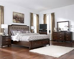 Mirrored Furniture Bedroom Sets Mirrored Bedroom Furniture Sets 7 Amazing And Beautiful Mirrored