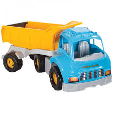 <b>Pilsan Грузовик Moving Truck</b>