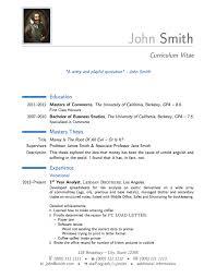 modern cv resume and cover letter latex template   misc    modern cv resume and cover letter latex template   misc   pinterest   cover letters  latex and templates