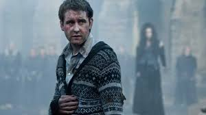 '<b>New</b> Harry Potter film with <b>original</b> cast to begin shooting in <b>2020</b> ...