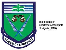 2014 Institute of Chartered Accountants of Nigeria (ICAN) Scholarship Scheme - Graduates And Students