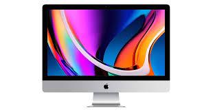 Купите <b>iMac</b> - <b>Apple</b> (RU)