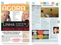 Resultado de imagem para IMAGENS DE RECEITAS DE COMIDAS DA PORTUGAL