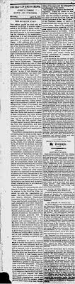 ku klux klan mormonite musings dn apr 23 1868 george cannon kkk