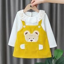 <b>corduroy shirt</b> dress baby — купите <b>corduroy shirt</b> dress baby с ...