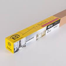 <b>Подвесной светодиодный светильник</b> 40W 4200K | Купить в ...