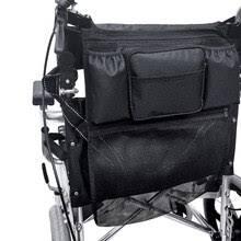 <b>Сумка</b> для хранения на спине и <b>коляске</b>, подвесной органайзер ...