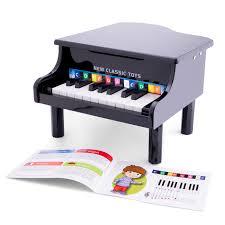 Музыкальная игрушка <b>New Classic</b> Toys <b>Рояль</b> — купить в ...