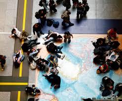 12 Fresh Ideas For <b>Teaching Social Studies</b>