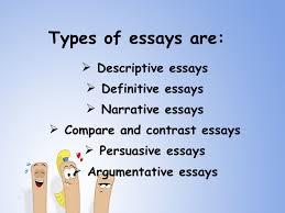 easy essays   Zol aimf co