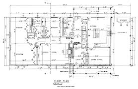 Ranch House Plan Ranch House Plans Ranch Floor Plans And    ranch house floor plan ranch house floor plan o ranch house floor plan