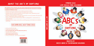 book tickets for abc s of emotions launch and puppet show abc s of emotions launch and puppet show