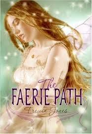 Image result for covers with faerie elements