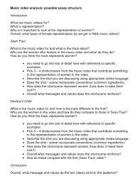essay about music essay about music band essay about music band music