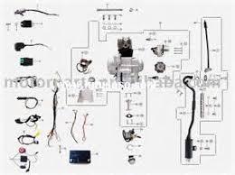 similiar tao tao 125cc wiring diagram keywords scooter wiring diagram additionally tao tao 110 atv wiring diagram