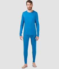<b>Футболка Norrona Wool Round</b> Neck - купить в интернет ...