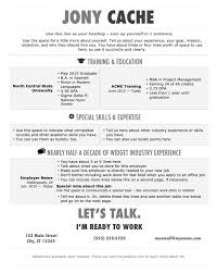 resume template for mac templates smlf in able word other resume template for mac resume templates for mac smlf in able resume templates word