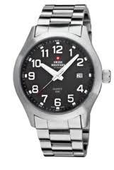 Наручные <b>часы Swiss Military</b> By Chrono <b>SM34024</b>.<b>03</b> - купить по ...