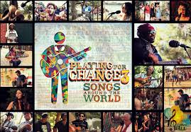 Image result for playing for change musicians