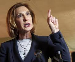 Image result for carly fiorina
