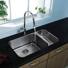 kitchen home depot faucets ideas:  kitchen sinks and faucets excellent with photo of kitchen sinks set new on design