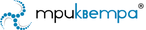 Сетевое оборудование :: Компоненты для <b>кабельных</b> сетей ...