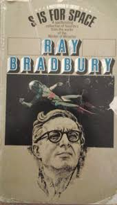 short story zero hour by ray bradbury summary