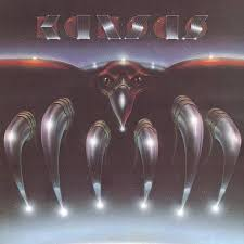 <b>Kansas</b> - <b>Song For</b> America (Expanded) (Remaster) (CD) : Target
