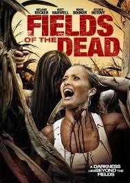 Campos dos Mortos