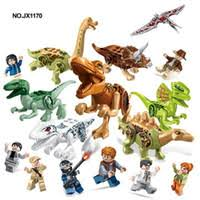 <b>Triceratops</b> Toys Australia | New Featured <b>Triceratops</b> Toys at Best ...