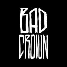 <b>Bad Crown</b> | ВКонтакте
