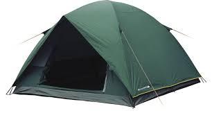 <b>Палатки</b>