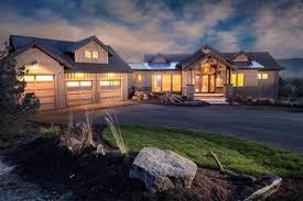 Ranch House Plans   Houseplans comSignature Ranch Exterior   Front Elevation Plan       Houseplans com