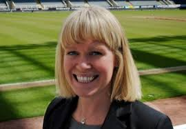 "Kate Bradley (Newcastle United). ""Sally is a great motivator. I'd been running for a while but felt like I wasnt getting anywhere. - Kate-Bradley-300x208"