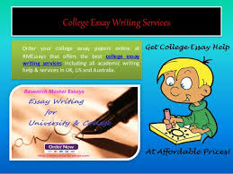 definition essay on family examples   plagiarism free professional    definition essay on family examples