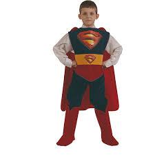 <b>printio</b> супермен | shkolnie-lesnichestva.ru