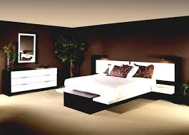 The Wide Variety Of Room Designs Many Have Opted For Romantic Design  A