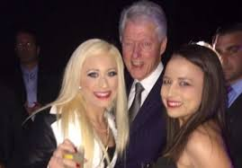 Leave it to Bill to muck up