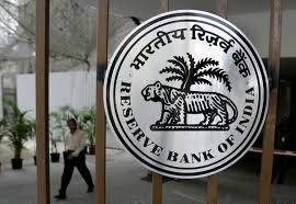 Image result for images of banks in india