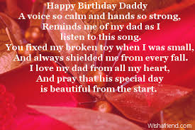 Happy Birthday Dad Quotes In Spanish. QuotesGram via Relatably.com