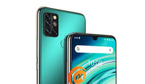 <b>UMIDIGI A9 Pro</b> - Full Cell Phone Specification, Specs, Price ...