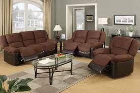 bedroom sets couch living color walls living room living room ideas brown sofa color