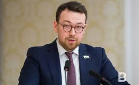 Прокопьев <b>Оскар</b> Валерьевич – краткая справка, контакты ...