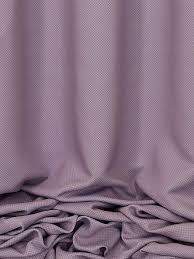 Купить комплект штор «Тиаго (сиреневый)» фиол./сирень по ...