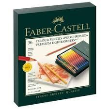 Цветные <b>карандаши Faber</b>-<b>Castell</b> — купить на Яндекс.Маркете