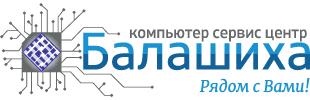 Инструменты - Компьютер Сервис Центр Балашиха