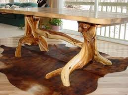 great amazing dining room tables furniture ihomepedia unique dining room tables amazing dining room table