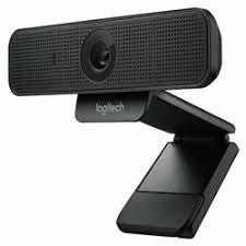 «<b>Веб-камера Logitech C925e</b> HD Pro Webcam (<b>960-001076</b> ...