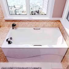 Мраморная <b>ванна Фэма Стиль Алассио</b> 150 купить в магазине ...